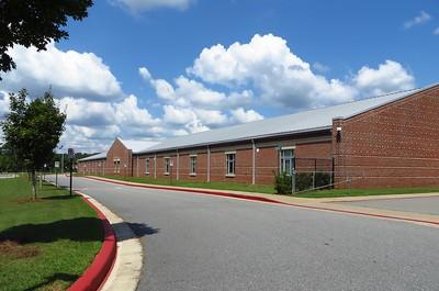 Birmingham Falls Elementary School Milton Georgia (5)