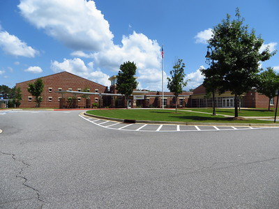 Birmingham Falls Elementary School Milton Georgia (3)