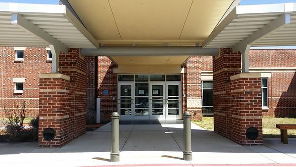 Birmingham Falls Elem School Milton (5)