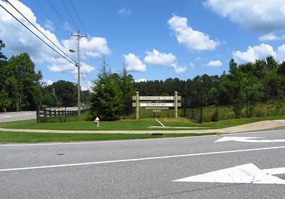Birmingham Falls Elementary School Milton Georgia (1)