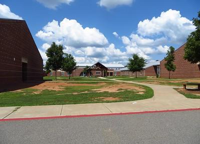 Birmingham Falls Elementary School Milton Georgia (7)