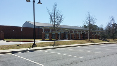 Birmingham Falls Elem School Milton (8)