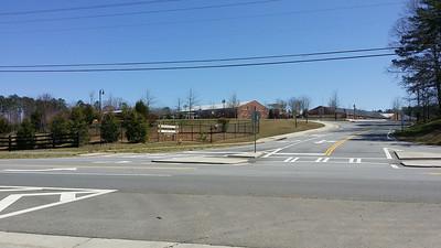 Birmingham Falls Elem School Milton (10)