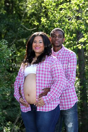 Brooklin~Maternity