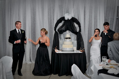 Cake, Mandy and Kyle 9-21-13 (5)