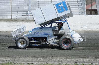 Canaan Dirt Speedway 04/24/10-SCoNE