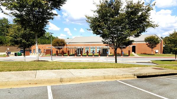 Cogburn Woods Elementary School (13)