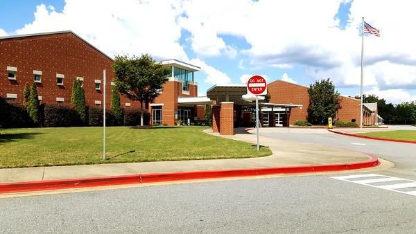 Cogburn Woods Elementary School (17)
