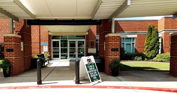 Cogburn Woods Elementary School (10)