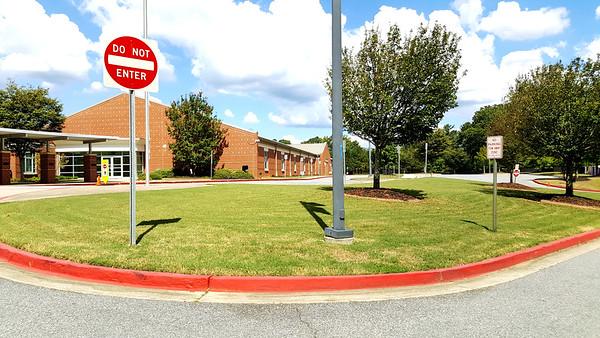 Cogburn Woods Elementary School (12)