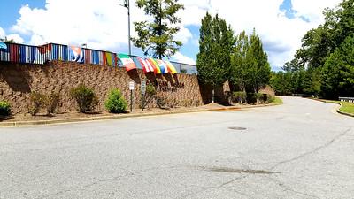 Cogburn Woods Elementary School (21)