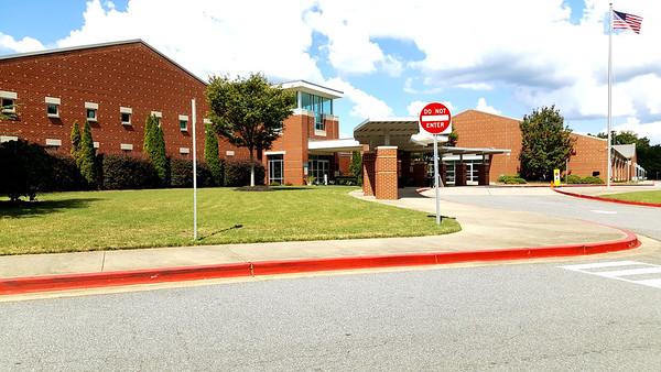 Cogburn Woods Elementary School (18)