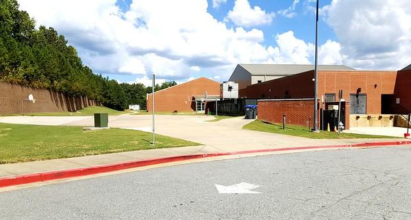Cogburn Woods Elementary School (15)