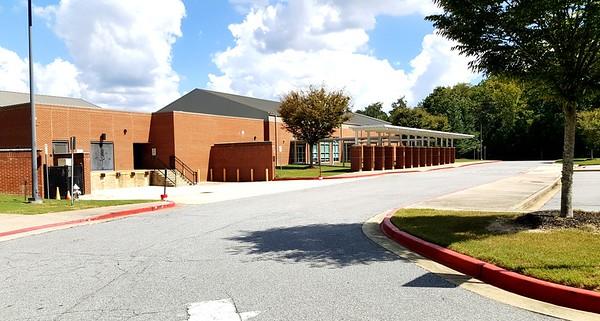 Cogburn Woods Elementary School (16)