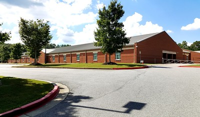 Cogburn Woods Elementary School (7)