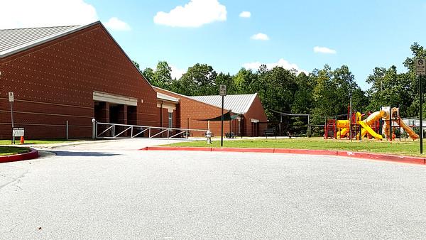 Cogburn Woods Elementary School (5)