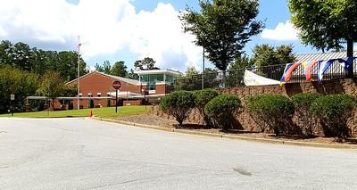 Cogburn Woods Elementary School (3)