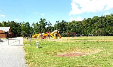 Cogburn Woods Elementary School (8)