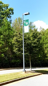 Cogburn Woods Elementary School (1)