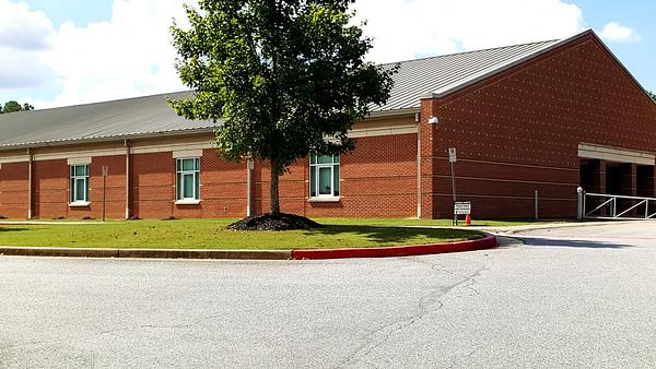Cogburn Woods Elementary School (6)
