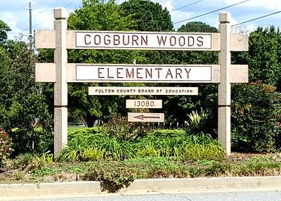 Cogburn Woods Elem School (3)