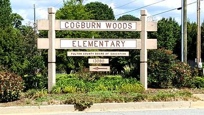 Cogburn Woods Elem School (2)