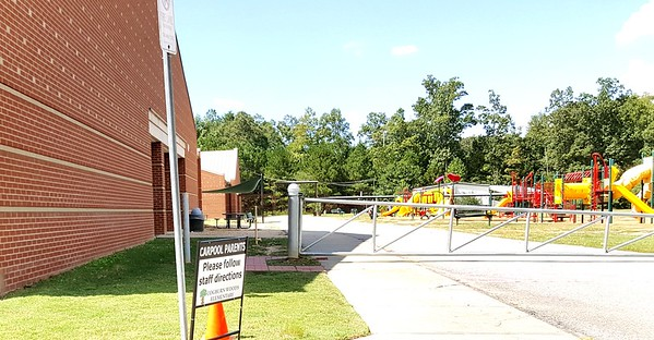 Cogburn Woods Elementary School (9)