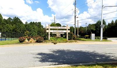 Cogburn Woods Elem School (1)