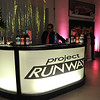 Comcast Project Runway 2014