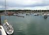 Yarmouth Marina.