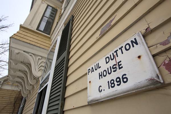 Dutton House Chelmsford 010615