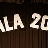 BlALA 2014