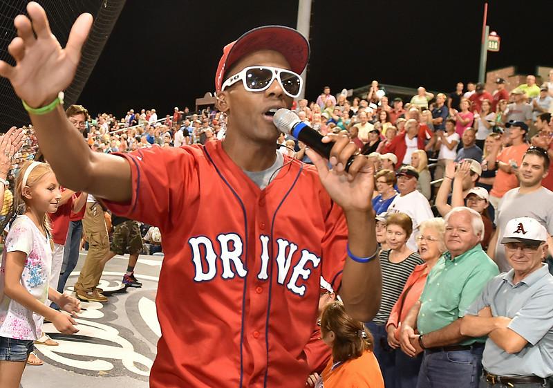 drive_braves