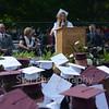 Happy Valley graduates 22 087
