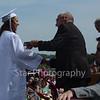Happy Valley graduates 22 148