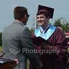 Happy Valley graduates 22 107