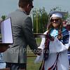 Happy Valley graduates 22 104