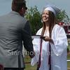 Happy Valley graduates 22 119