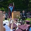 Happy Valley graduates 22 069