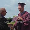 Happy Valley graduates 22 175