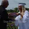 Happy Valley graduates 22 156
