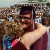 Happy Valley graduates 22 196