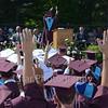 Happy Valley graduates 22 072