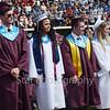 Happy Valley graduates valedictorians 22 091