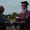 Happy Valley graduates 22 160