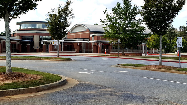 Hopewell Middle School Alpharetta GA (8)