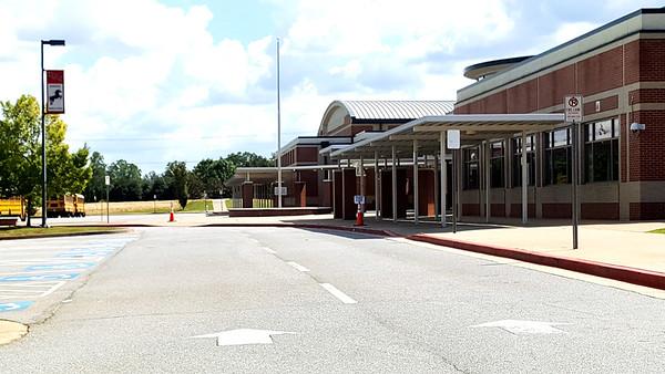 Hopewell Middle School Alpharetta GA (22)