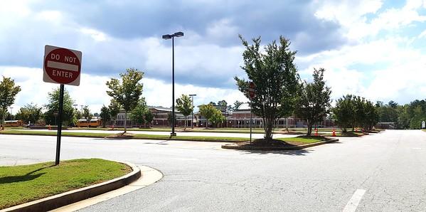Hopewell Middle School Alpharetta GA (10)