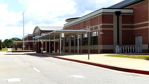 Hopewell Middle School Alpharetta GA (21)