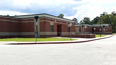 Hopewell Middle School Alpharetta GA (17)